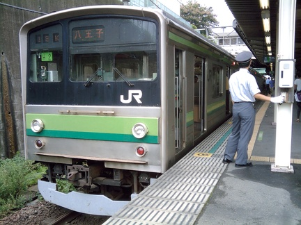 20100810