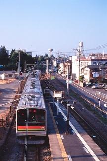 20100822 12