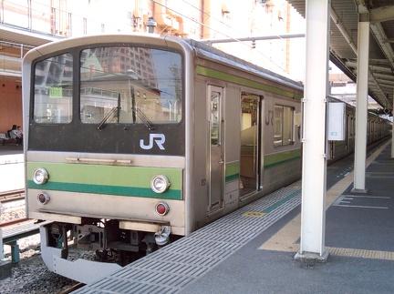 20100822 d02