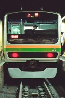 20100824 01