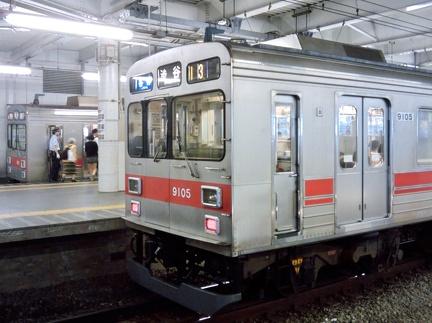 20101011 02