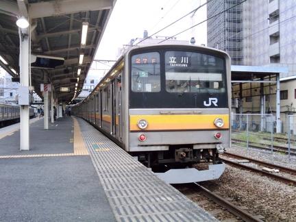 20101017 01