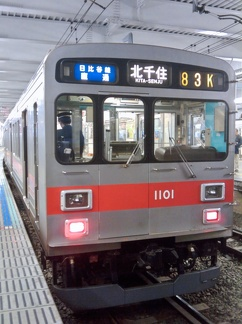20101029