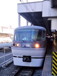 20101103 01