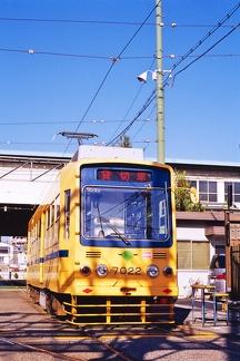 20101205 10