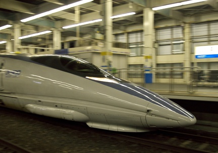 20101217 d16