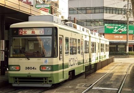 20101218 d15