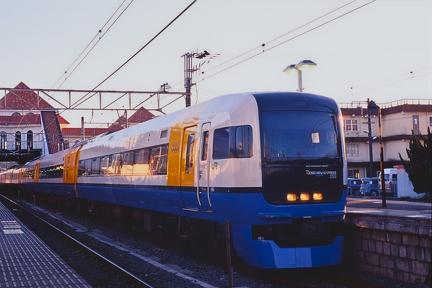 20110102 05