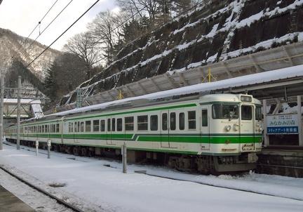 20110109 d05