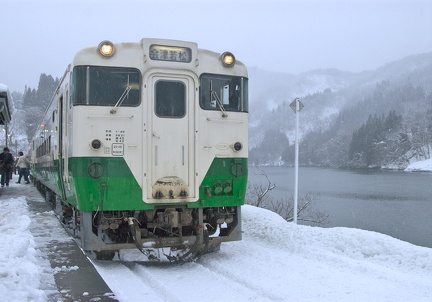 20110109 d10
