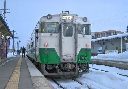 20110109 d11