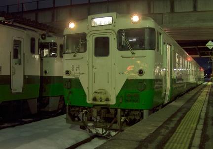 20110109 d12