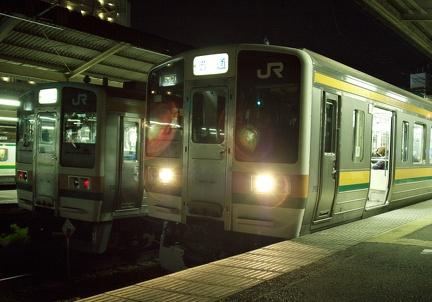 20110121 06
