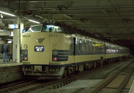 20110211 02