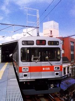 20110325 02