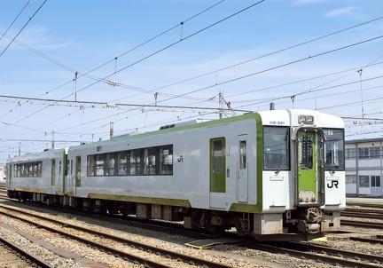 20110503 09