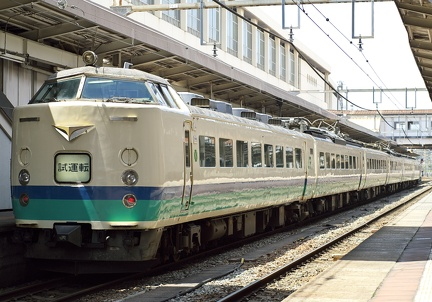20110515 08
