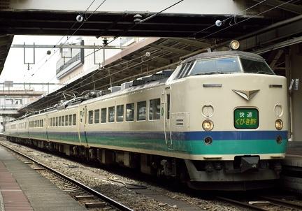 20110515 27