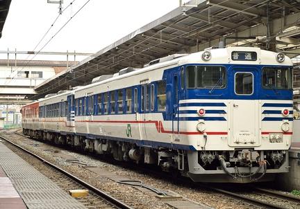 20110515 34