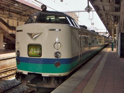 20110514 02