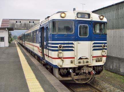 20110520 04