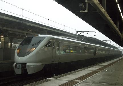 20110522 16
