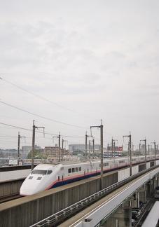 20110611 24
