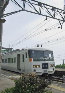 20110807 01