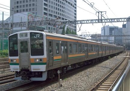20110807 08