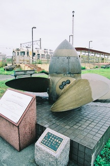 20110818 39