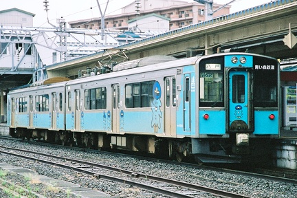 20110818 40