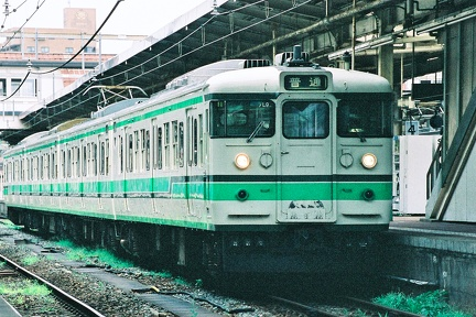 20110821 06