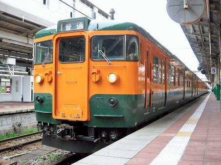 20110821 d05