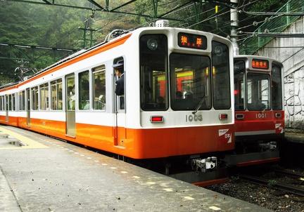 20111106 06