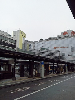 20111202 02
