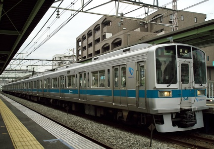 20120226 04