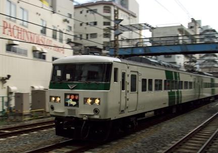 20120506 19