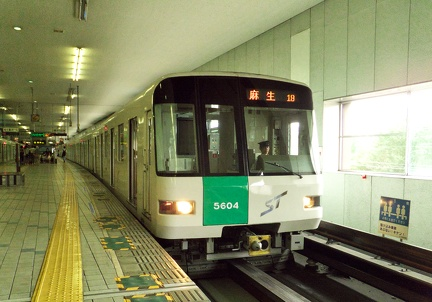 20120804 21