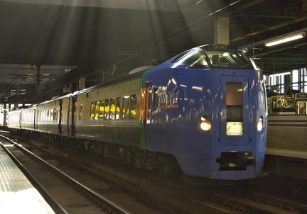 20120806 07