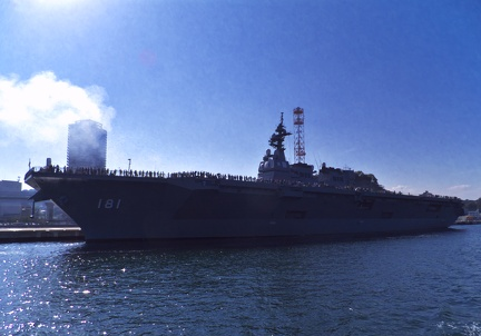 20121005 19