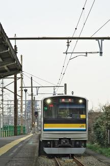 20140202 15
