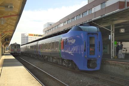 20151103 03