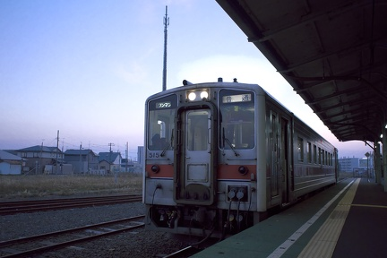 20151103 11
