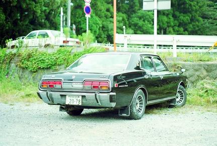 1989 shugaku 29