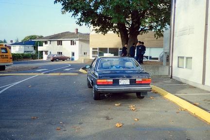 1987 canada 24