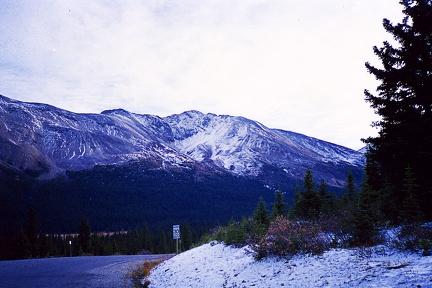 1987 canada 36