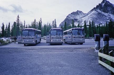 1987 canada 45