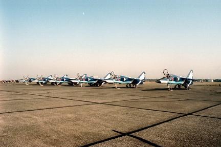 1990s iruma 32