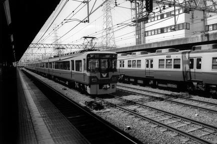 1990s umekoji m18