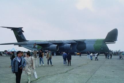 1992RJTA 05